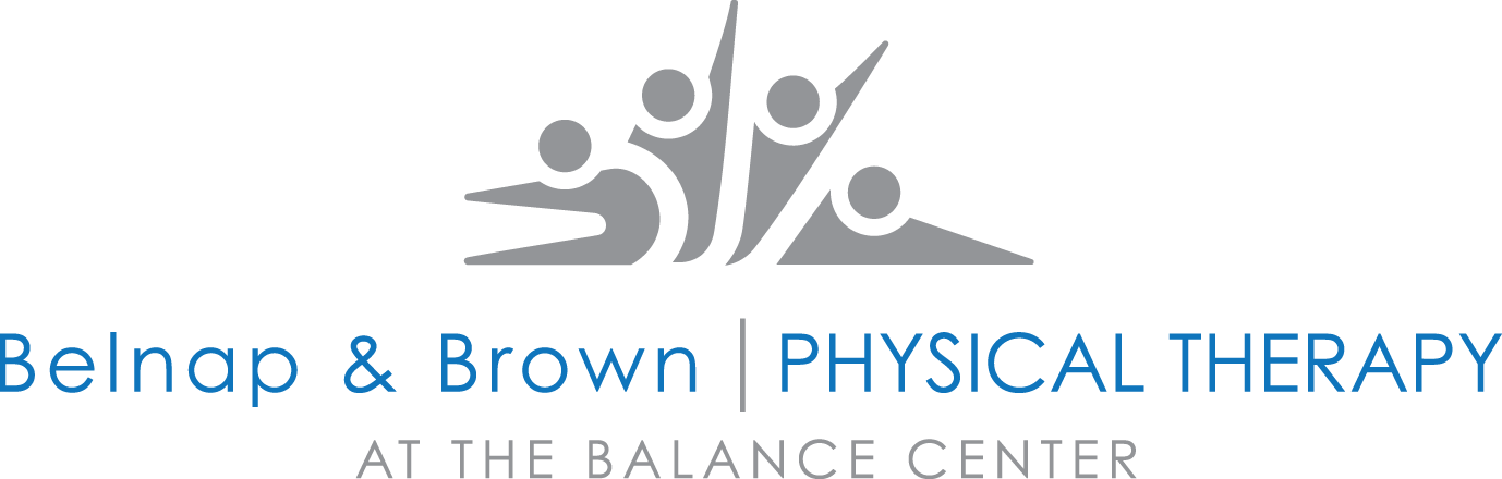 Belnap & Brown Physical Therapy